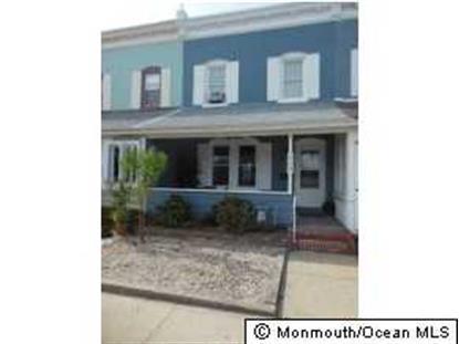 210 Bay Avenue Beach Haven, NJ MLS# 21438268