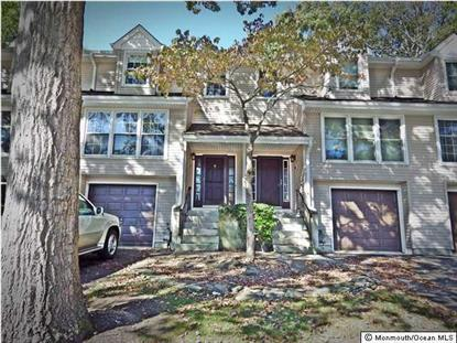 42 MOUNTAIN LAUREL LN  Brielle, NJ MLS# 21438412