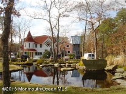 1310 Route 539  LITTLE EGG HARBOR, NJ MLS# 21438506