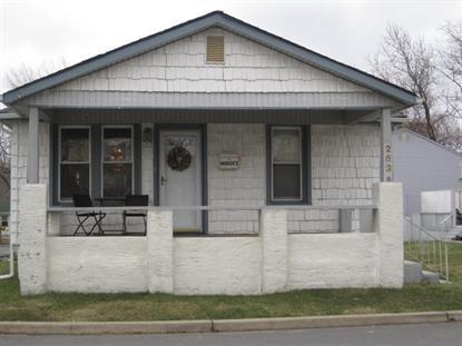 263 County Rd , Cliffwood, NJ