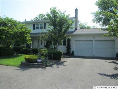 1129 Old Freehold Road, Toms River, NJ