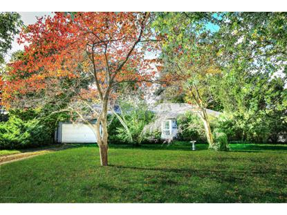 2181 Terrace Place Sea Girt, NJ MLS# 21440078