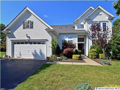 35 Portchester Court Jackson, NJ MLS# 21440104