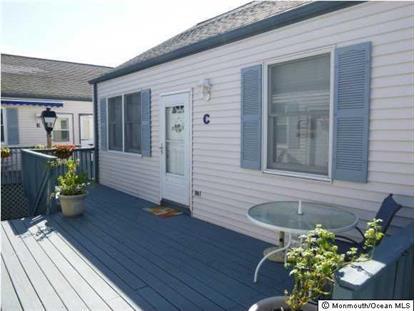 543 ENGLESIDE AVE  Beach Haven, NJ MLS# 21440163