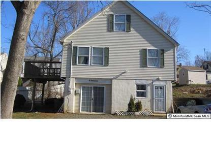 11 OTTERSON RD  Freehold, NJ MLS# 21440288