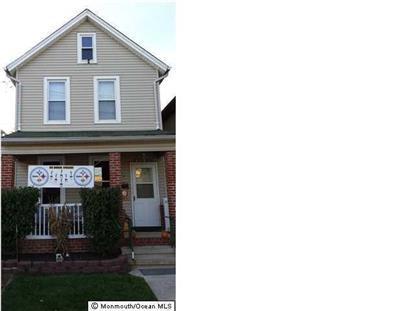 Address not provided Freehold, NJ MLS# 21440325