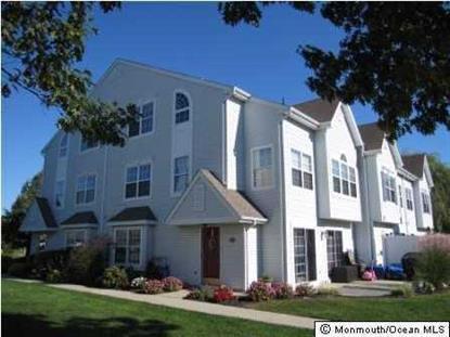 35 RICHMOND CT  Tinton Falls, NJ MLS# 21440575