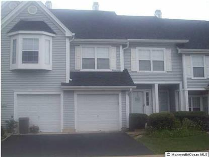 3702 AQUEDUCT CT  Toms River, NJ MLS# 21440703