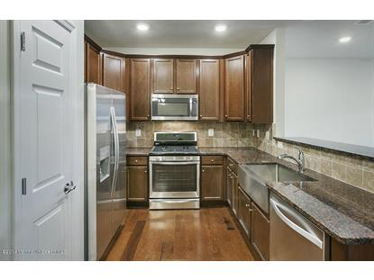 2201 River Road Point Pleasant, NJ MLS# 21440784