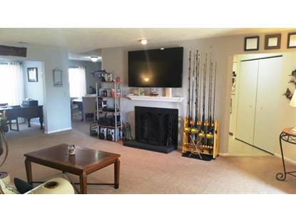 1021 Waters Edge Drive Toms River, NJ MLS# 21440928