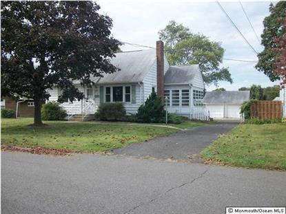 79 Cannon Road Freehold, NJ MLS# 21441055