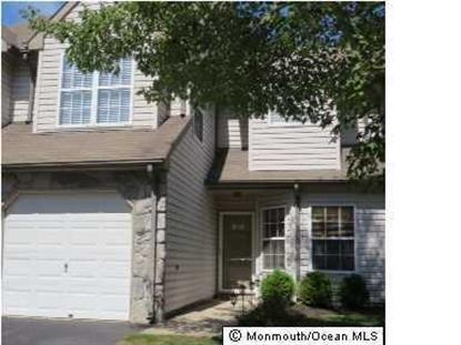 3103 NORMA PL  Toms River, NJ MLS# 21441068