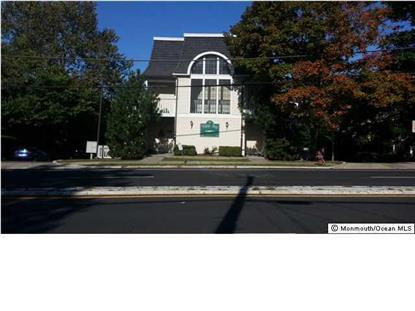 100 NAVESINK AVE  Atlantic Highlands, NJ MLS# 21441413