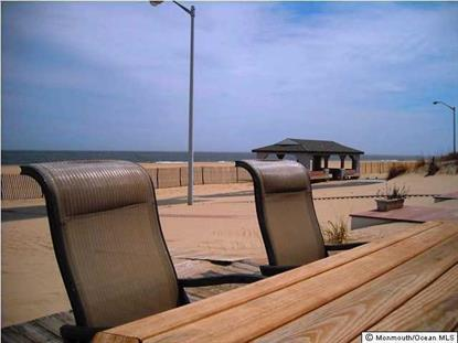 133 Beachfront  Manasquan, NJ MLS# 21441566