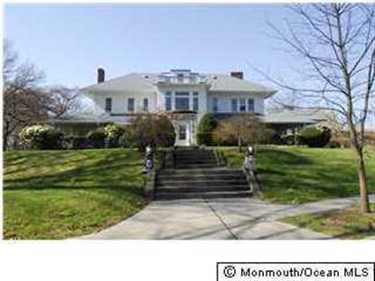 300 Bridlemere Avenue Interlaken, NJ MLS# 21441722
