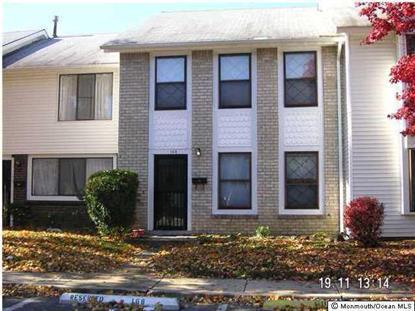 162 Williamsburg Lane Lakewood, NJ MLS# 21441845