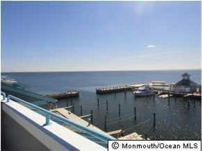 6 Grand Bay Harbor Drive Waretown, NJ MLS# 21441853