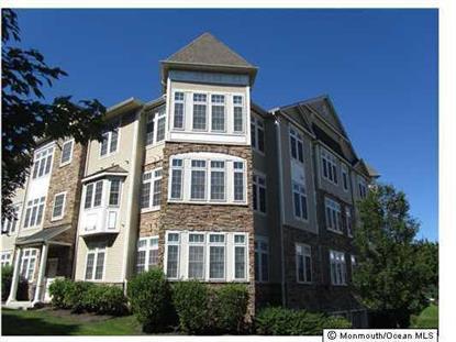 5111 Cedar Village Boulevard East Brunswick, NJ MLS# 21442178