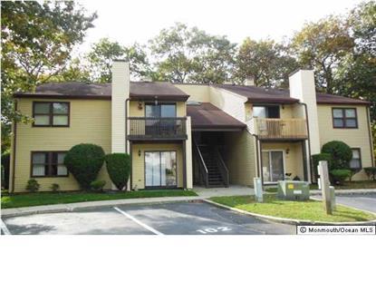 102 Scotch Pine Drive LITTLE EGG HARBOR, NJ MLS# 21442323