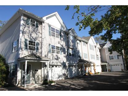 1204 Charleston Street Point Pleasant Beach, NJ MLS# 21442364