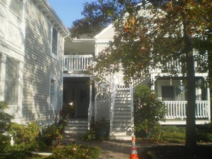 606 Bay Avenue Point Pleasant Beach, NJ MLS# 21450023