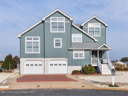 20 Sea Isle Drive LITTLE EGG HARBOR, NJ MLS# 21450064