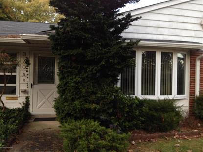 370 A Portsmouth Drive Lakewood, NJ MLS# 21450126