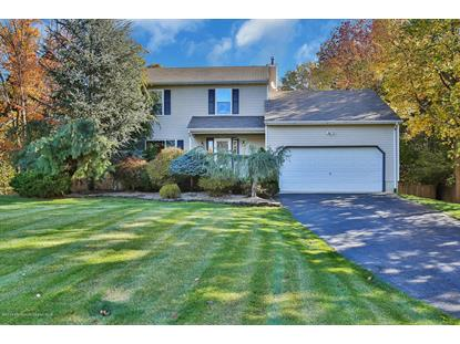 73 Johnson Lane Jackson, NJ MLS# 21450219