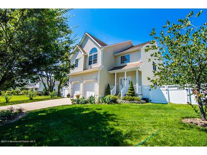 204 South Street Eatontown, NJ MLS# 21450532