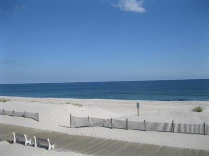 1000 Ocean Avenue Lavallette, NJ MLS# 21450552