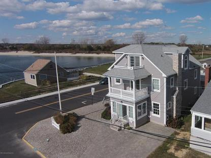 550 Perch Avenue Manasquan, NJ MLS# 21450739