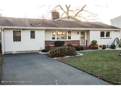 53 N Lakeside Avenue Jackson, NJ MLS# 21451052