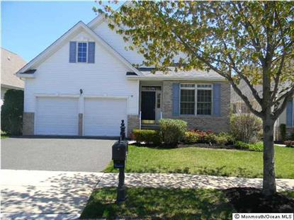 81 Londonberry Drive Holmdel, NJ MLS# 21451053