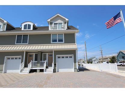 100 3rd Avenue Ortley Beach, NJ MLS# 21451105