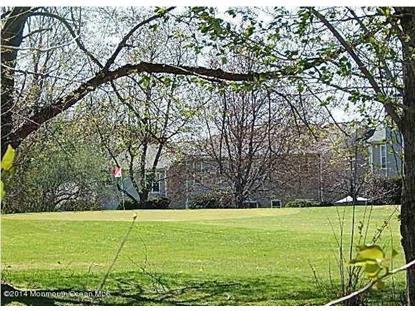59 Poplar Place Freehold, NJ MLS# 21451290