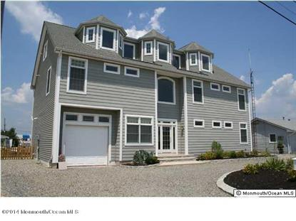 815 Forepeak Drive Forked River, NJ MLS# 21451356