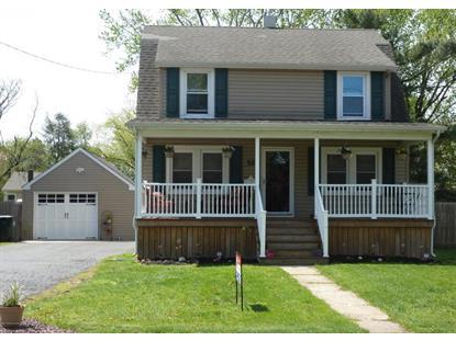 52 Irwin Avenue Freehold, NJ MLS# 21451550