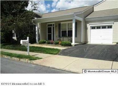 12 Greylawn Drive Lakewood, NJ MLS# 21451557