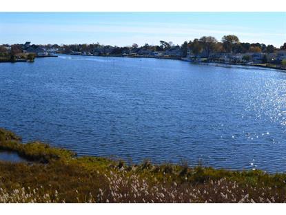 1622 Dorset Dock Road Point Pleasant, NJ MLS# 21451580