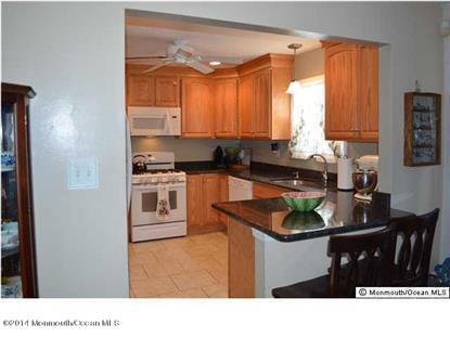 7 Enright Avenue Freehold, NJ MLS# 21451598