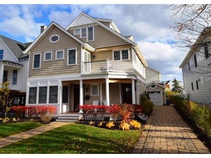 84 S Jackson Avenue Manasquan, NJ MLS# 21451644
