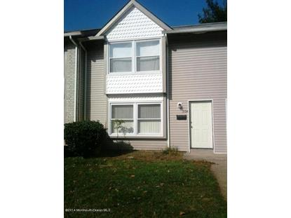 204 Stratford Place Lakewood, NJ MLS# 21451782
