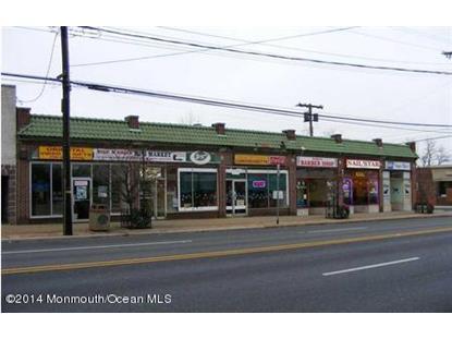 16-18-20 Main Street Eatontown, NJ MLS# 21451966