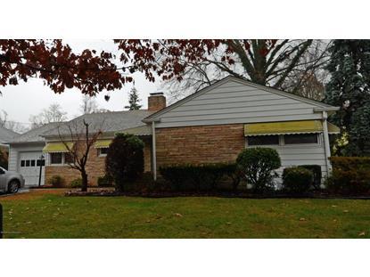 10 Edgewood Drive Freehold, NJ MLS# 21451990