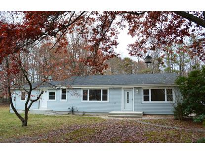 771 Eltone Road Jackson, NJ MLS# 21452017