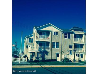 31 Ocean Avenue Point Pleasant Beach, NJ MLS# 21452098