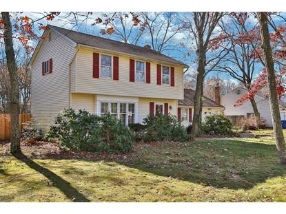 25 Ashford Road Jackson, NJ MLS# 21452363