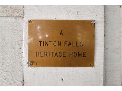 774 Tinton Avenue Tinton Falls, NJ MLS# 21452409