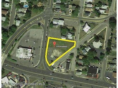 259 Broadway  Keyport, NJ MLS# 21452412