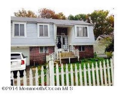 29 Longboat Avenue Barnegat, NJ 08005 MLS# 21452466
